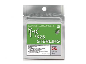 PMC Sterling