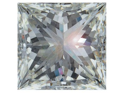 Diamante Princesa, Gvs 3 Pt1,5-1,7 MM