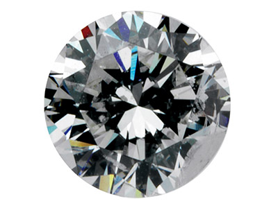 Diamante-Redondo,-H-si,-1,5pt-1,5-MM