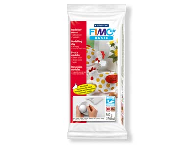 Bloque Firmo Air Basic 500g